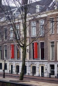 Tassenmuseum Hendrikje