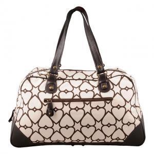 NV London Calcutta collectie tassen