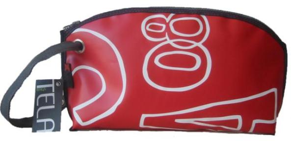 Eco tassen van Tela