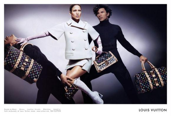 Louis Vuitton - Keepall tassen