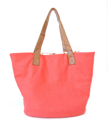 De Originals tassen item26