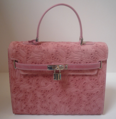 SDD Bags - tassen