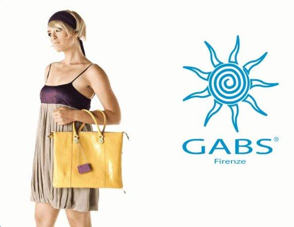 GABS - tassen