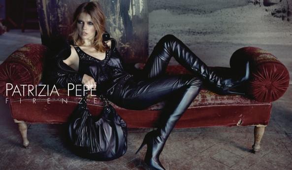 Patrizia Pepe - tassen