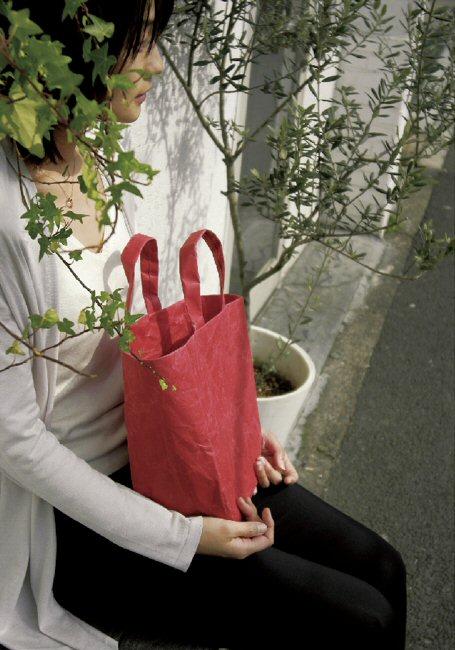 Siwa - tassen