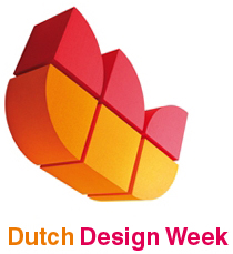 Dutch Design Week - tassen