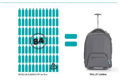 ECOALF-recycled-cabin-troll - tassen
