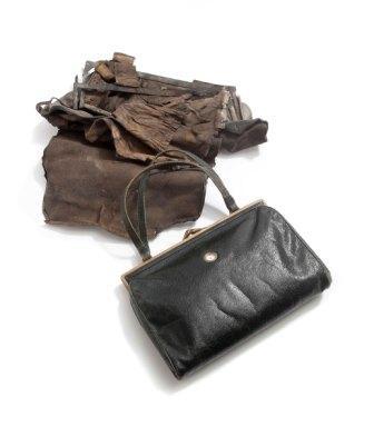 Kopie van wrak - Tassenmuseum Hendrikje - Tassen-mode-nieuws