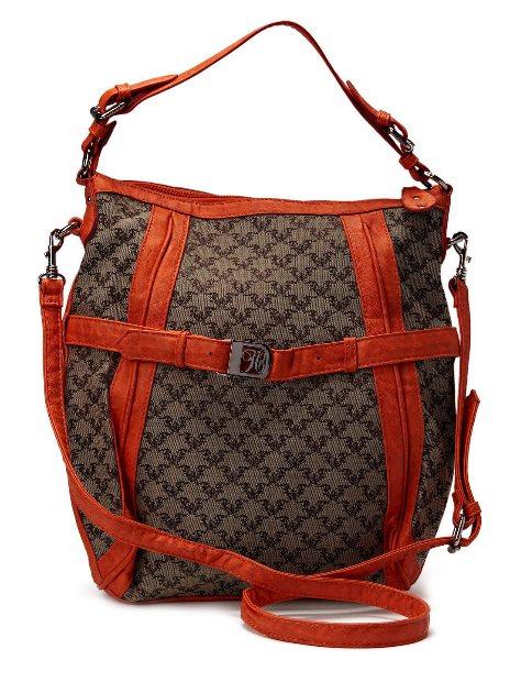Friis & Company - Endless Bag - Tassen-mode-nieuws