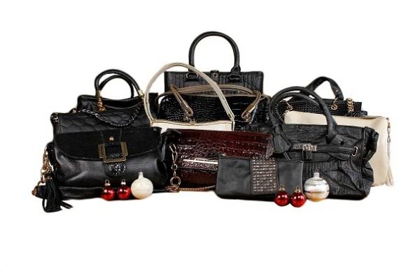 Kersttassen wit Starbagsonline - Tassen-mode-nieuws
