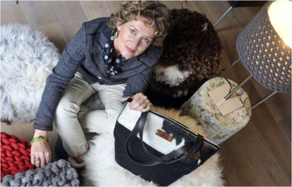 Monique van der Zouw - Zacc - Tassen-mode-nieuws