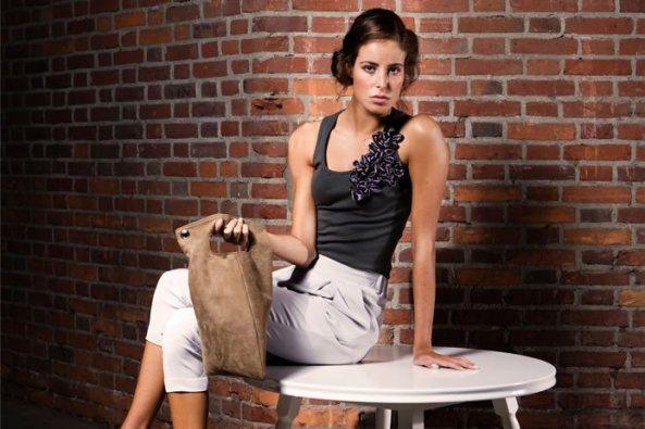 Sonja Maakt Het! - Tassen-mode-nieuws