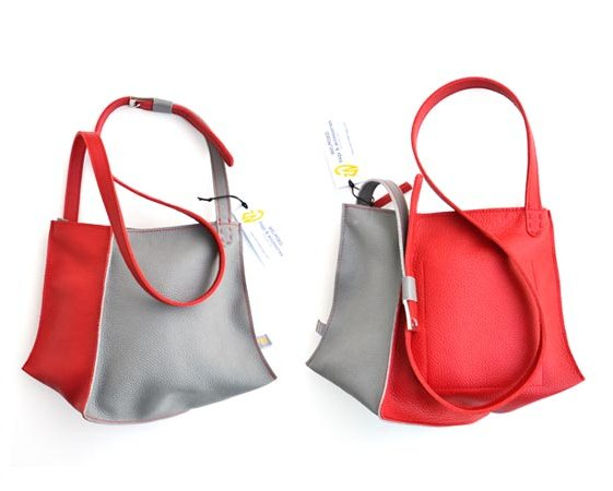 Welmoed Bags & Accessoiries - Tassen-mode-nieuws
