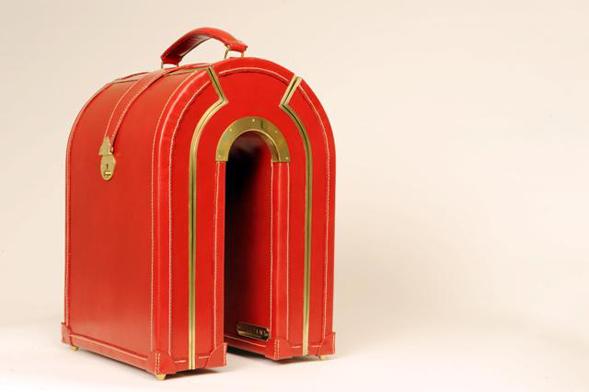 Williams-Handmade-luggage-closed - Tassen-mode-nieuws