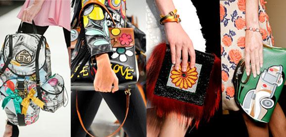 ArtyBag - Marie Claire - Tassen-mode-nieuws