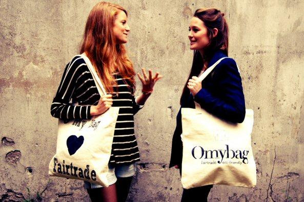 O_My_Bag - canvas - Tassen-mode-nieuws