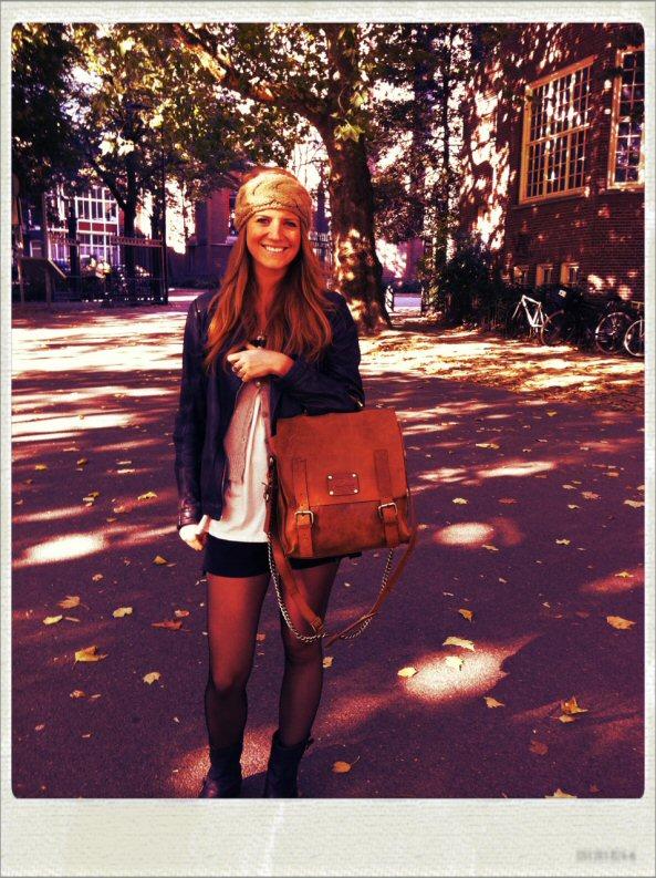 O_My_Bag - fotoTas - Tassen-mode-nieuws