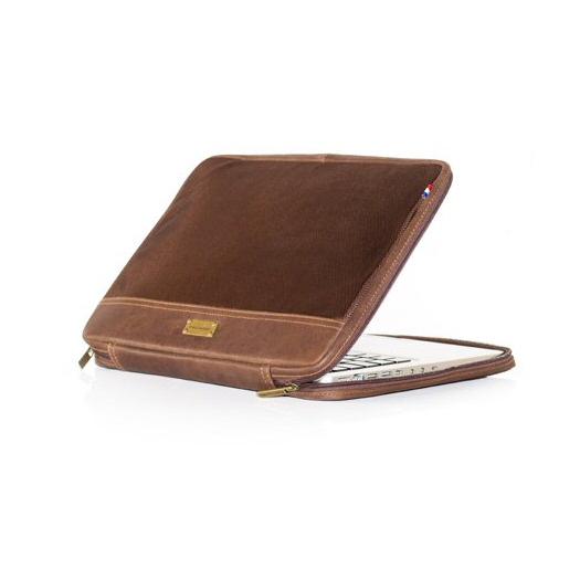 Decoded - Heren Macbook Sleeve 13 inch - Apple - Tassen-mode-nieuws