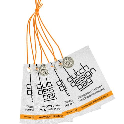 Michelle Pouwels - Dutch Design Bag - tas-labels - Tassen-mode-nieuws