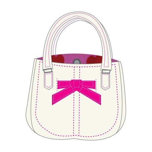 Michelle Pouwels - Dutch Design Bag - Tassen-mode-nieuws
