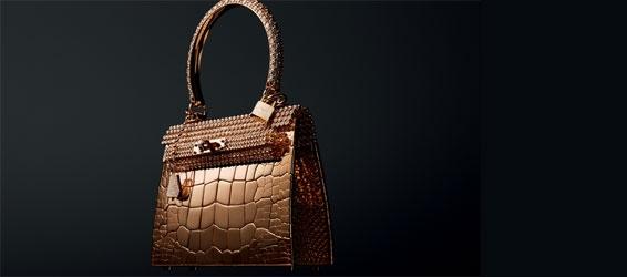 Hermes Birkin Goud - Tassen-mode-nieuws