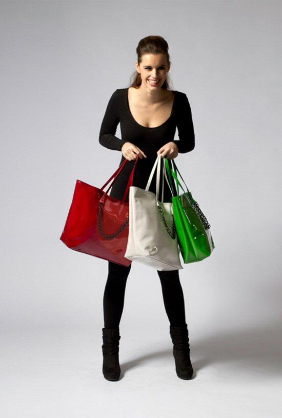 Amsterdam Bag Company - Tassen-mode-nieuws
