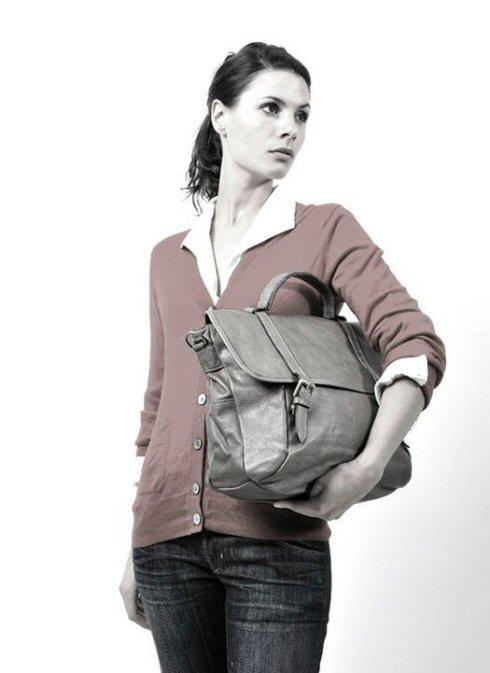Tadei - Luigi bag model - Tassen-mode-nieuws