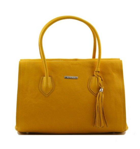 Bag4u - Tuscany - Siena - Tassen-mode-nieuws
