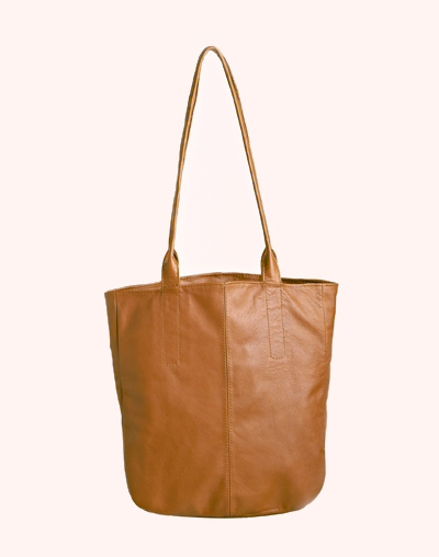 Iammarilena - Bag-clean-01 - Tassen-mode-nieuws
