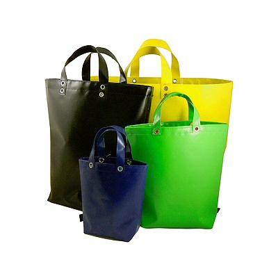 Olivia Bertus - Shoppers - Tassen-mode-nieuws