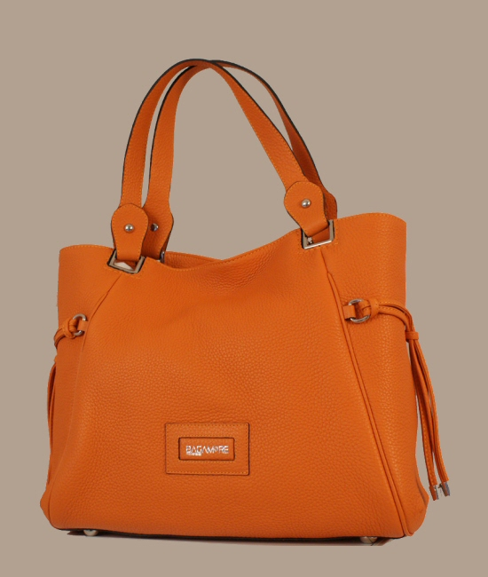 Bagamore - bag128 - Tassen-mode-nieuws