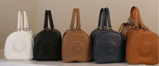 BagAmore - bag72 - Tassen-mode-nieuws