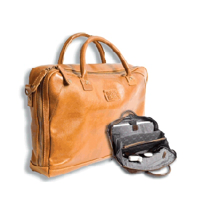 LAB457 - BRRL Bags - Tassen-mode-nieuws