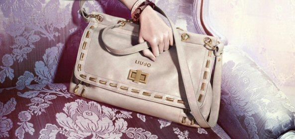 Liu Jo - Bags - Tassen-mode-nieuws