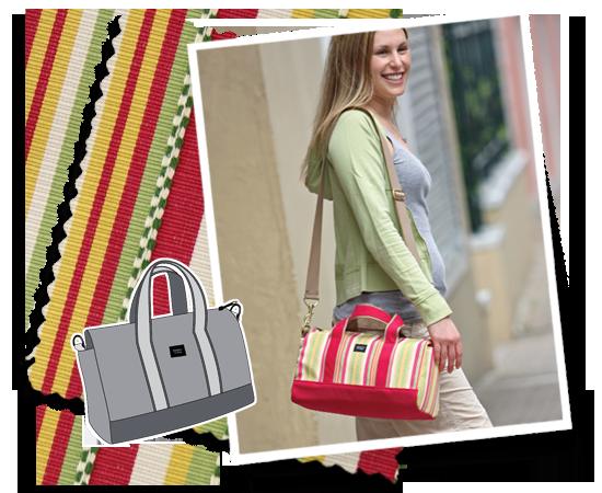 Madison Handbags - handbagLG_pigxy868xa - Tassen-mode-nieuws