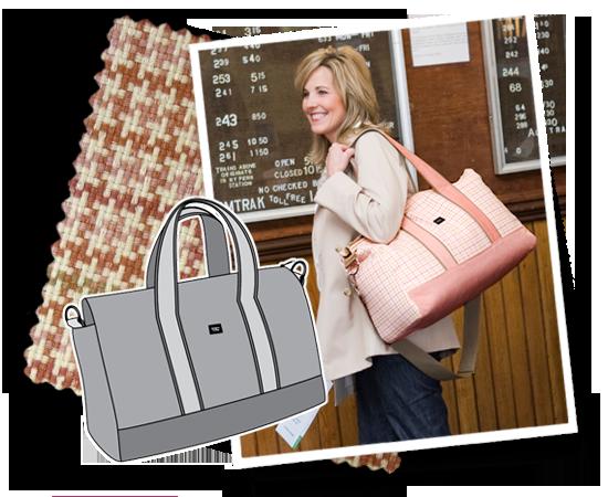 Madison Handbags - handbagLG_tr5wx1rvjr - Tassen-mode-nieuws