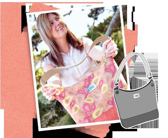 Madison Handbags - handbagLG_zebx8bq34y - Tassen-mode-nieuws