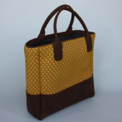 Nana Bouwens - Made Buy Nana - Tas Joyce - Tassen-mode-nieuws