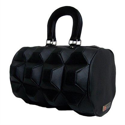 Janssen Bags - Granaat - Tassen-mode-nieuws