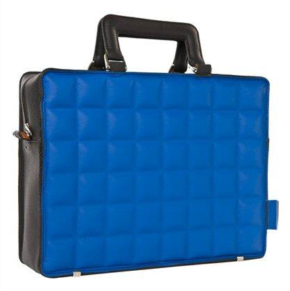Janssen Bags - Unisex Laptoptas - Tassen-mode-nieuws