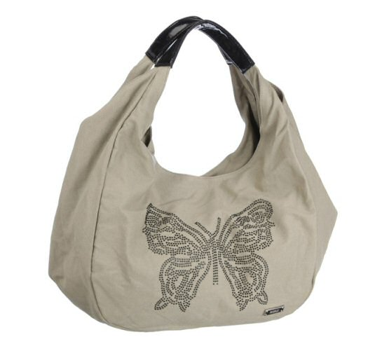 MIMIC-Kopenhagen - Butterfly Bag - Tassen-mode-nieuws.jpg
