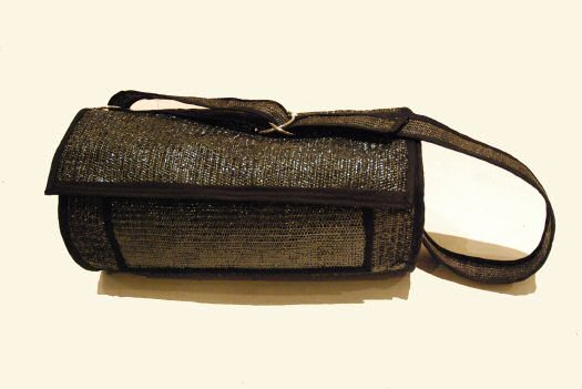 Playbag - Sporttas - Tassen-mode-nieuws