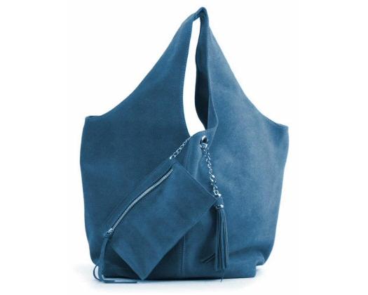 Customizen stylen en ownen bij andbags kan het tassen - Mode stijl amerikaans ...