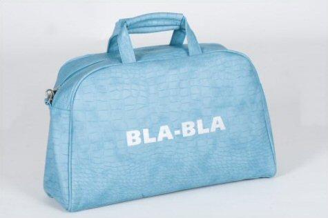 Bla-Bla-Trends - Tassen-mode-nieuws