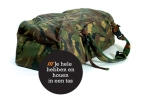 Zwerfnet - Stichting Zwerfjongeren Nederland - Je hele hebben en houen in een tas - Tassen-mode-nieuws
